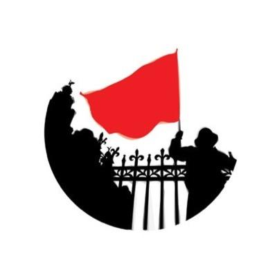 SolomonDV4 avatar
