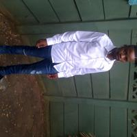 @vmvubu