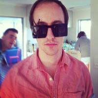 Jono Hutchison | Social Profile
