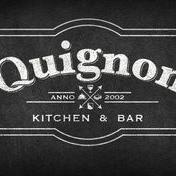 Quignon_nl