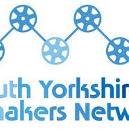 SY Filmmakers Ntwrk | Social Profile