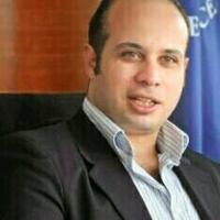 Amal Sharaf | Social Profile