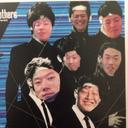 植山堪九朗 (@0206_jump) Twitter