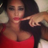 Layla Duchess | Social Profile