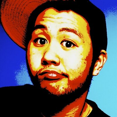 Jason Magsuci   Social Profile