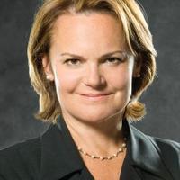 Teresa Eyring | Social Profile