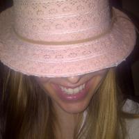 Alexia | Social Profile