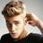 @BieberNewsBot