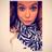 barbara_ann23 profile