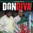 dondivamagazine profile