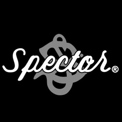 Official Spector | Social Profile