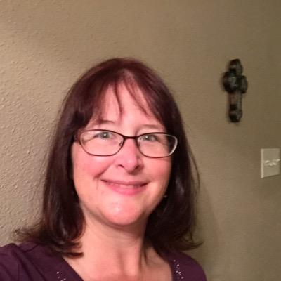 Marcie Hebert | Social Profile