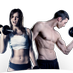Fitness & Nutrition's Twitter Profile Picture