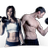 The profile image of TheFitnessN