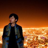 佐藤充 | Social Profile