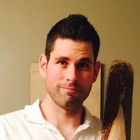 Adam McKale | Social Profile