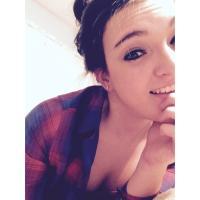 Mikayla DiNapoli | Social Profile