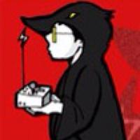 ぴーちゃん8/19Fireloopで企画 | Social Profile