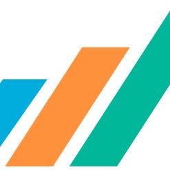 Mediarails Social Profile