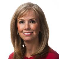 Kim Quillen | Social Profile