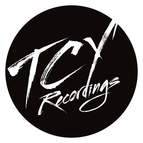 TCY Recordings Social Profile