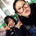 りえ (@0171dd5f9c954a8) Twitter