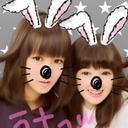 HOTARU@セカオワ (@0123Hota) Twitter