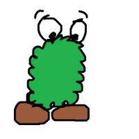 gnorks