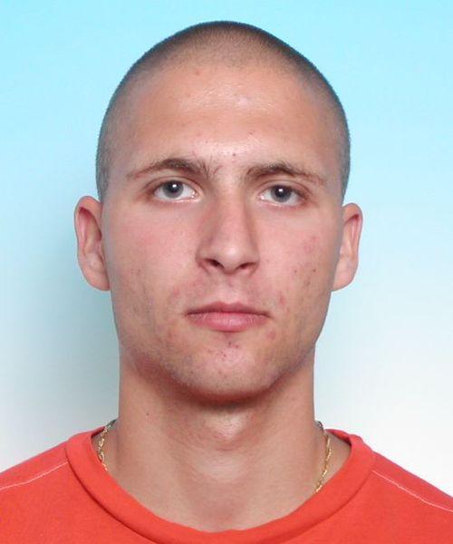 Miroslav Filip