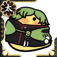 torikokoro