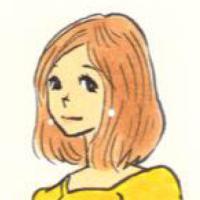 あさこ | Social Profile