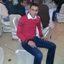 Ahmed Elayat (@010Elayat) Twitter