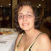 Marta Lopez | Social Profile