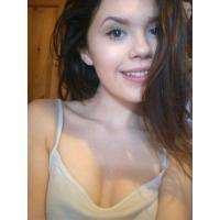 Bethany-Alice | Social Profile
