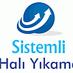 Sistemli Halı Yıkama's Twitter Profile Picture