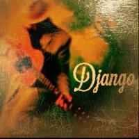 Django | Social Profile