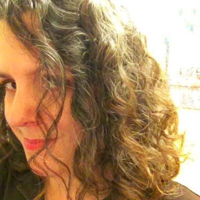 --Deb Boyken | Social Profile