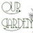 The profile image of ourgardenclub