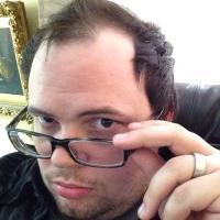 Joey 'Kes' Shell | Social Profile