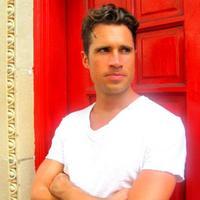 Seth Pollins | Social Profile