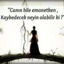 zeynep yaman (@0206Zynp) Twitter
