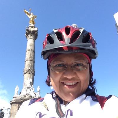 Coco Garcia | Social Profile