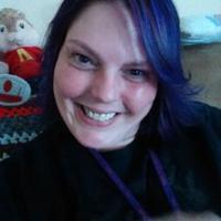 Cherie Leach | Social Profile