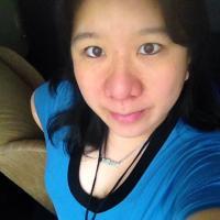 Diana Keng | Social Profile