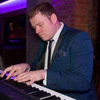 Nathan Jarvis | Social Profile