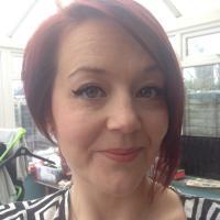 Helen England | Social Profile