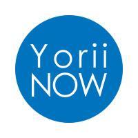 Yorii NOW | Social Profile