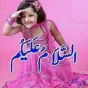 Adil Mohemd (@0067f4a1099f480) Twitter
