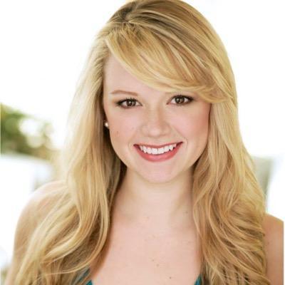 Brittany Weir | Social Profile
