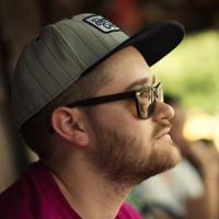 Matt Witmer   Social Profile
